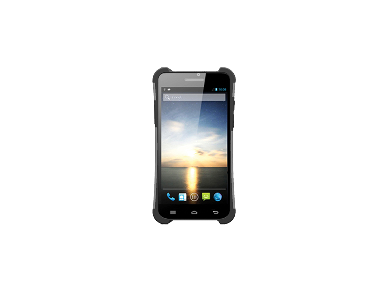 Newland N5000 Android El Terminali (Wifi, Bt, Gps, 2D)